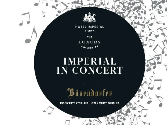 Imperial Concert